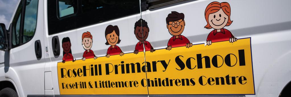 Gilmorton Chandler CofE Primary School - Home | Facebook
